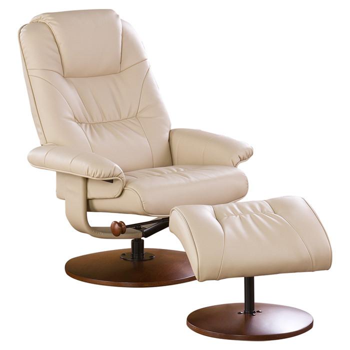 Ergonomic Chair Urban Leather Ergonomic Recliner And Ottoman Ergonomics Fix