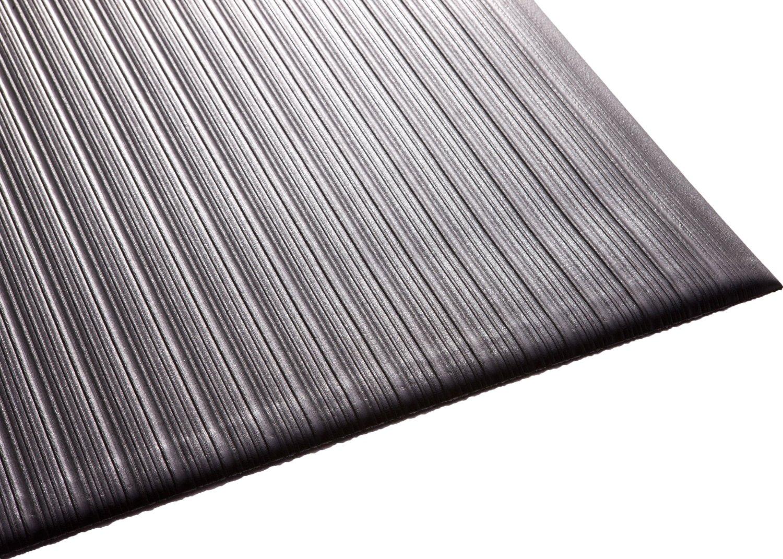 Industrial Kitchen Floor Mats 9 Best Anti Fatigue Mats For Standing Ergonomics Fix