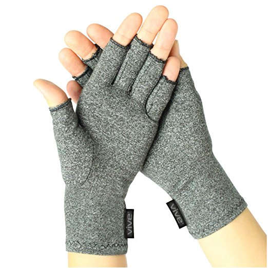 The Best Compression Gloves To Relieve Carpal Tunnel