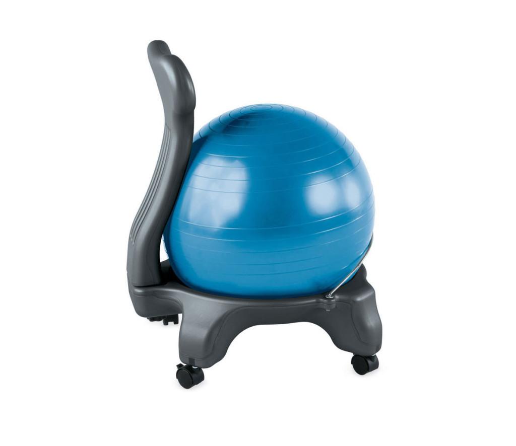 Life Changing Ergonomic Chairs Ergonomics Fix