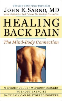 Gift Ideas For People With Back Pain Ergonomics Fix