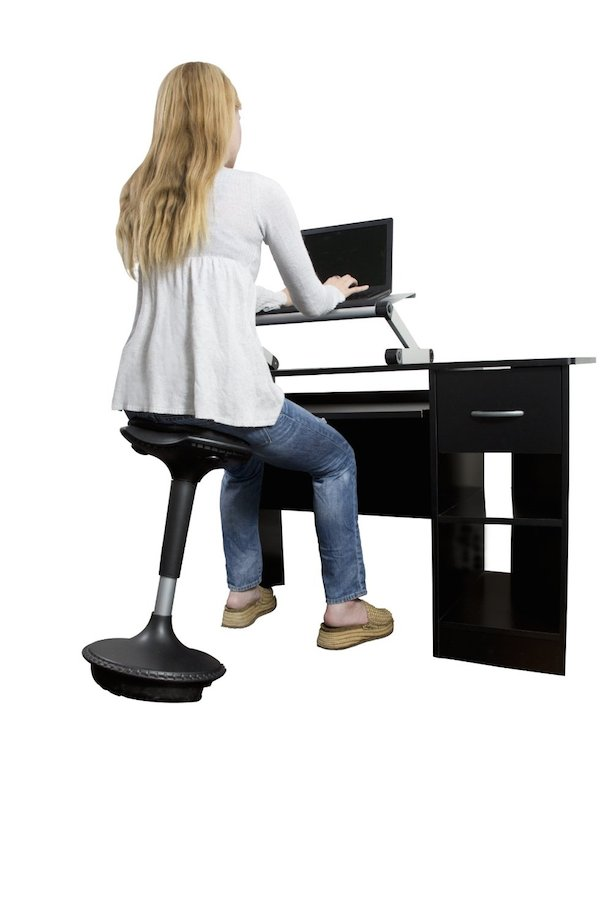 Affordable Alternative Wobble Chairs To The Swopper