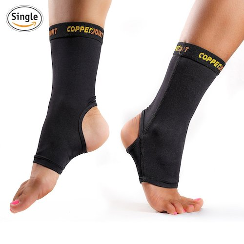 The Best Plantar Fasciitis Socks For Pain Relief