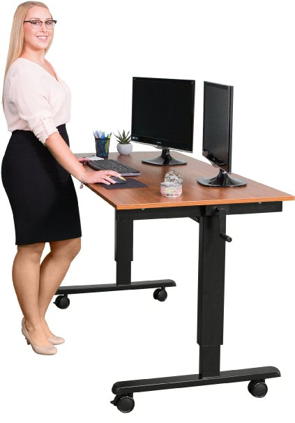Best Foot Rests For Desks Ikea Com Desk