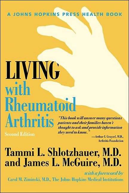 Gift Ideas For Rheumatoid Arthritis Patients Ergonomics Fix