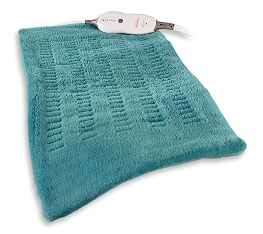 10 Best Heating Pads Ergonomics Fix